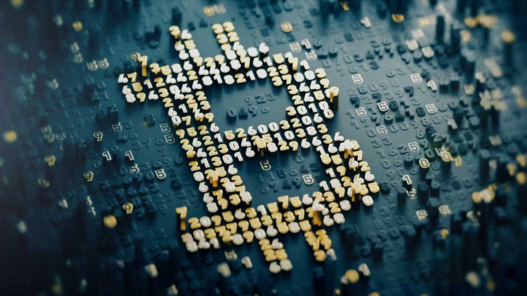 Технический анализ биткоина на 12 февраля