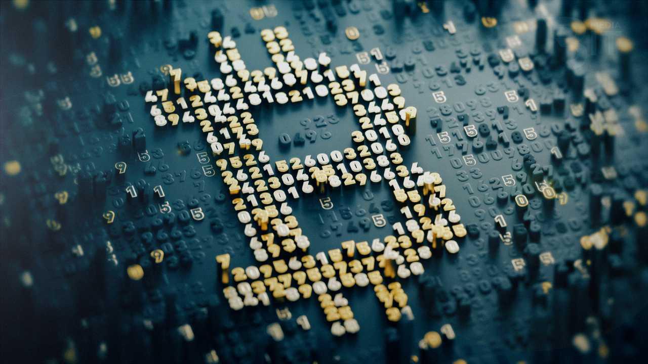 Биткоин пробил поддержку $4000, криптовалютный рынок потерял еще $18 млрд капитализации
