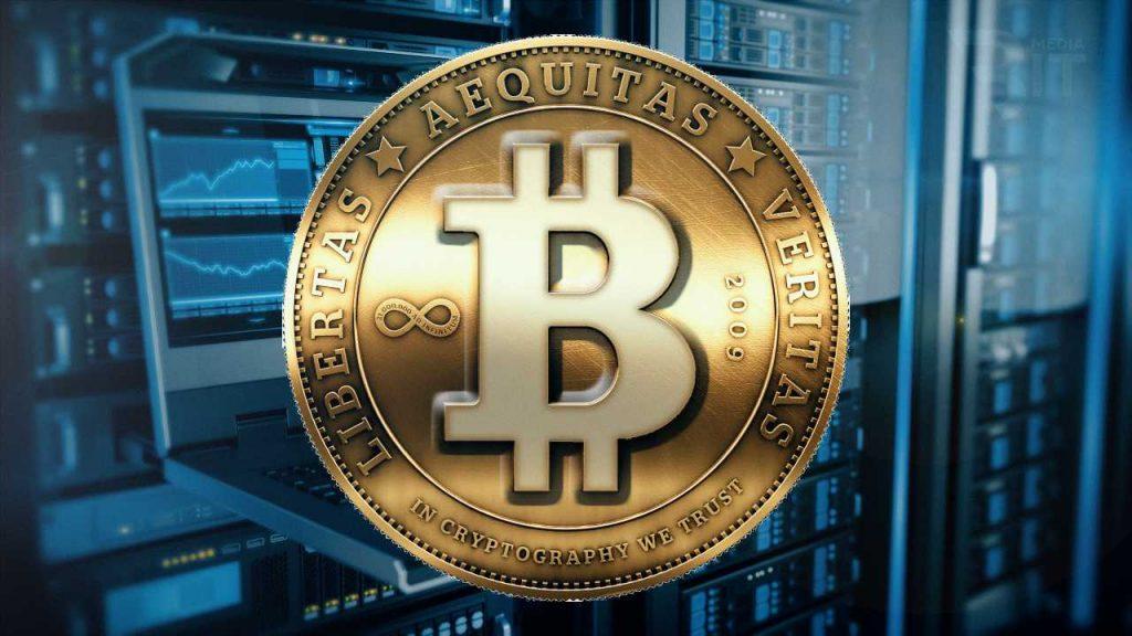 Bladetec планирует создать крупнейшую биткоин-ферму в Британии