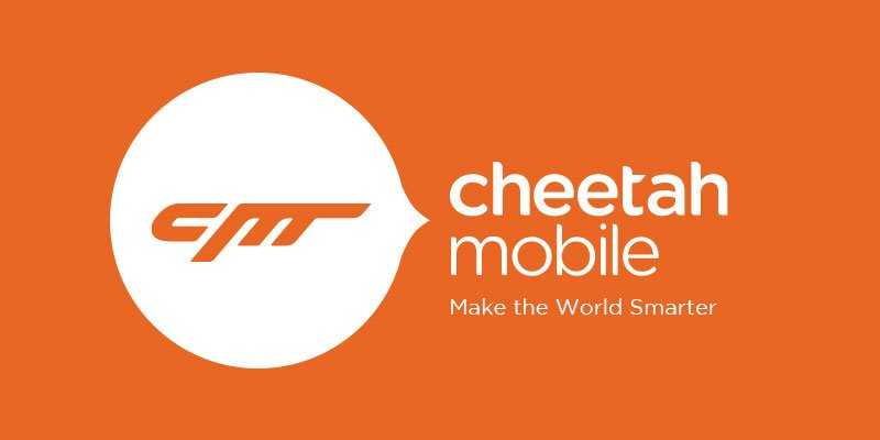 Cheetah Mobile запускает криптовалютный кошелек