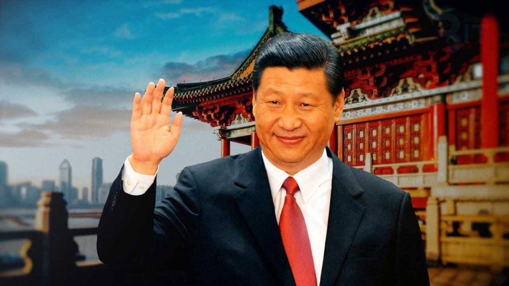 Услуга создания поддельных белых листов ICO-проектов набирает популярность в Китае