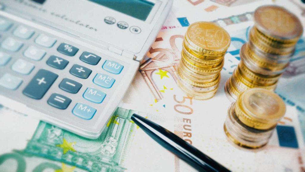 В Аризоне прошел законопроект об оплате налогов в биткоине