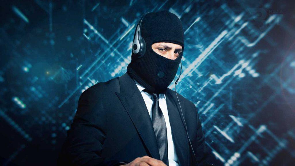 Мошенники похитили $1.8 млн, представившись администраторами ICO Seele