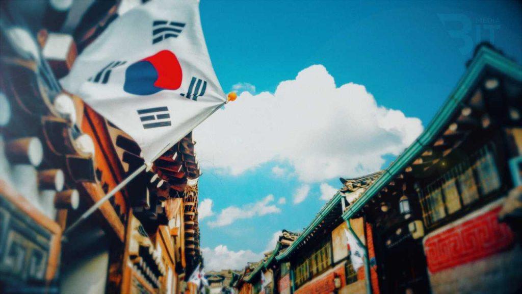 Южнокорейская биржа Coinpia приостановила торговлю криптовалютами