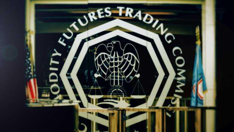 """""""Криптовалюты — приоритетное направление для проверок в этом году"""", заявили в CFTC"""