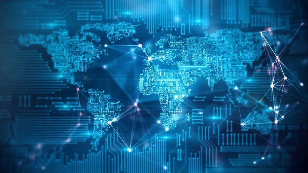Обзор криптоиндустрии за август от компании ICOBox