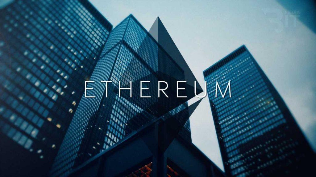 Анализ курса Ethereum на 8 августа