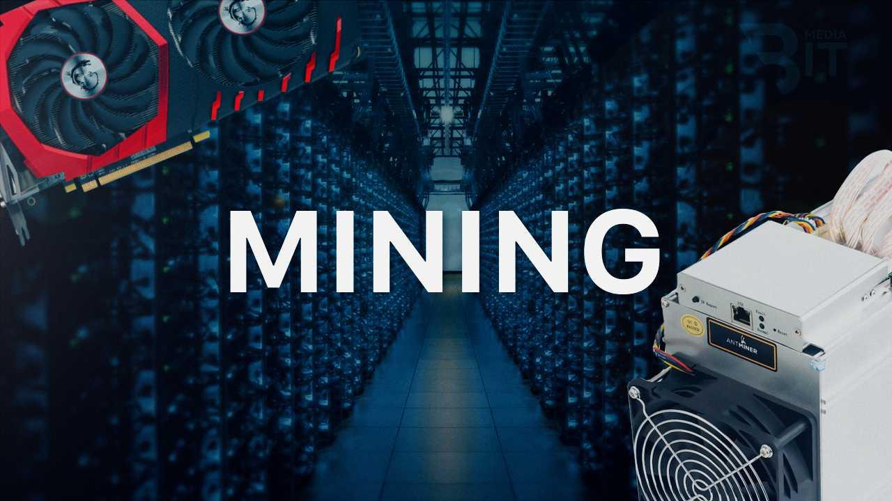 Naeмайнинг в Таиланде: на CryptoMining.Farm подали в суд 30 человек