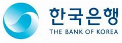 Банк Кореи хочет создать собственную криптовалюту