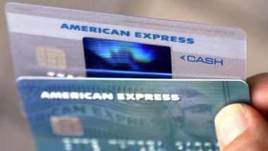 American Express интегрировал блокчейн в программу вознаграждения