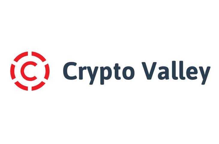 Венчурная компания Lakestar стала стратегическим партнером Криптодолины