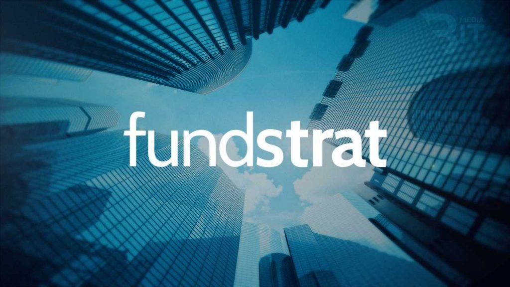 Fundstrat: майнинг поднимет курс биткоина до $36 000 к 2019 году