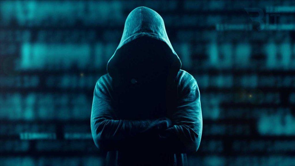 Новый вирус собрал $640 000 в BTC за две недели
