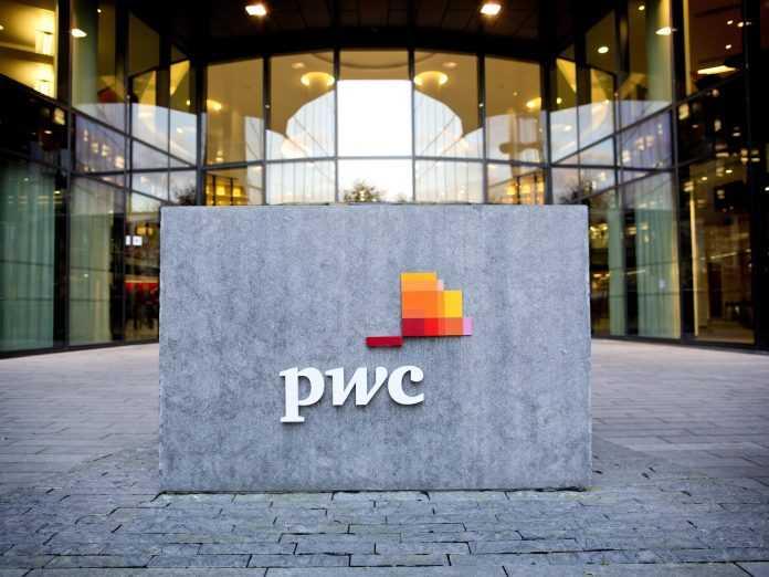 PwC проводит пробную версию новойблокчейн-платформы для обеспечения целостности учетных данных сотрудников