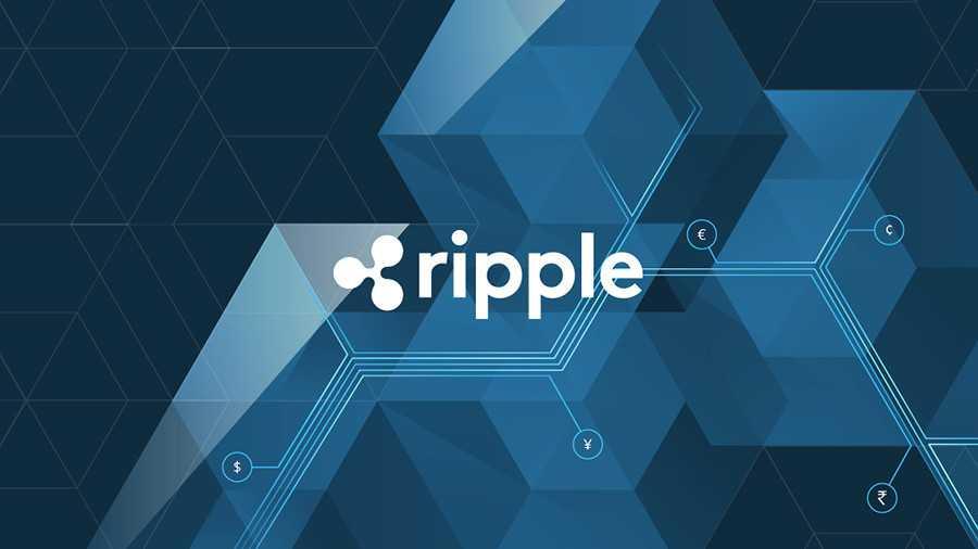 Ripple (XRP) присоединяется к University Blockchain Research Initiative