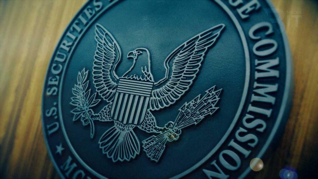 Комиссар SEC о правовом статусе токенов: ценные бумаги или пу� …