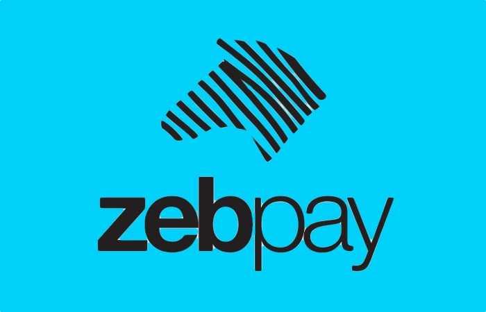 Биржа Zebpay открывает торговлю BTC в парах с LTC, XRP, EOS, OMG и TRX