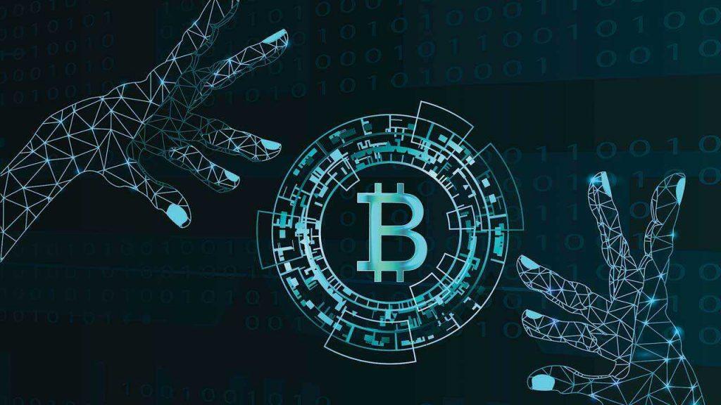 Менее половины из топ-100 криптовалют используются при созда� …