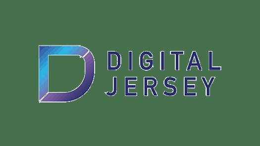 Binance запустит новую биржу совместно с Digital Jersey