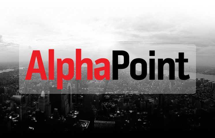 AlphaPoint интегрирует токен TrueUSD