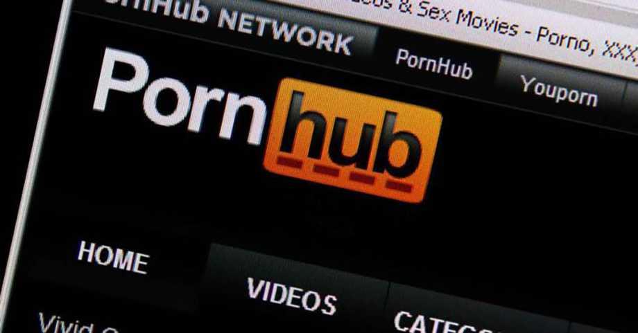 Pornhub заключает партнерство с криптовалютным платежным сервисом PumaPay