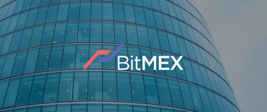 BitMEX: Хэшрейт сети биткоина с начала ноября упал на 31%