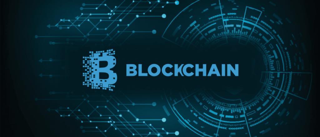 Компания Blockchain зарегистрировала 750 тыс. биткоин-кошельков с  …