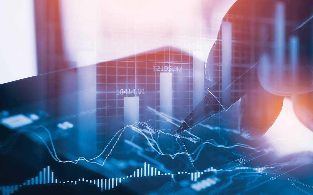 Доходы криптовалютных бирж от комиссионных сборов удвоятся …