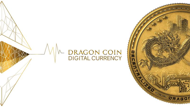 Крипто-миллионер потерял 5564 BTC, вложившись в DragonCoin