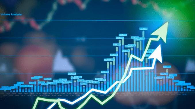 Недельный анализ курса биткоина