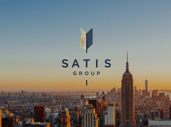 Satis Group: объемы криптовалютной торговли вырастут на 50% к концу 2019