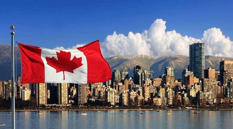 Канадские регуляторы дали добро первому регулируемому публичному биткоин-фонду