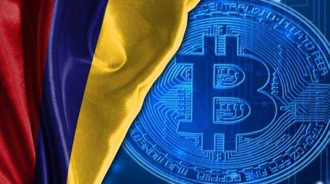 Новый президент Колумбии имеет большие планы на криптовалюту и блокчейн