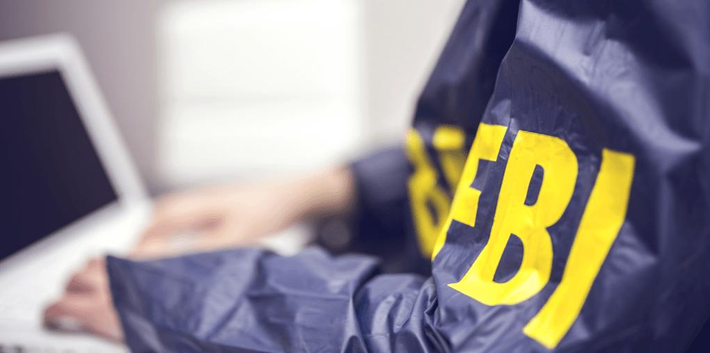 ФБР: Преступники все еще предпочитают фиат биткоину
