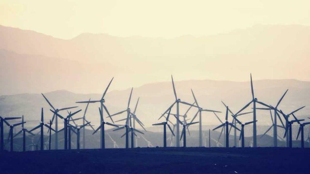 В Сахаре установят ветряную майнинговую ферму