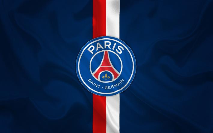 Французский футбольный клуб выпустит собственный токен