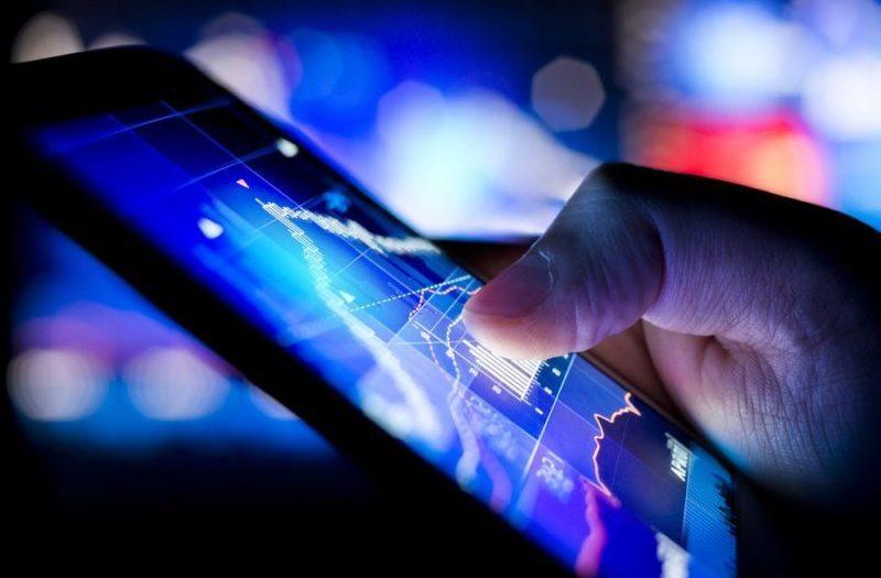 Blockchain Transparency Institute определили 9 бирж, не завышающих объемы торгов