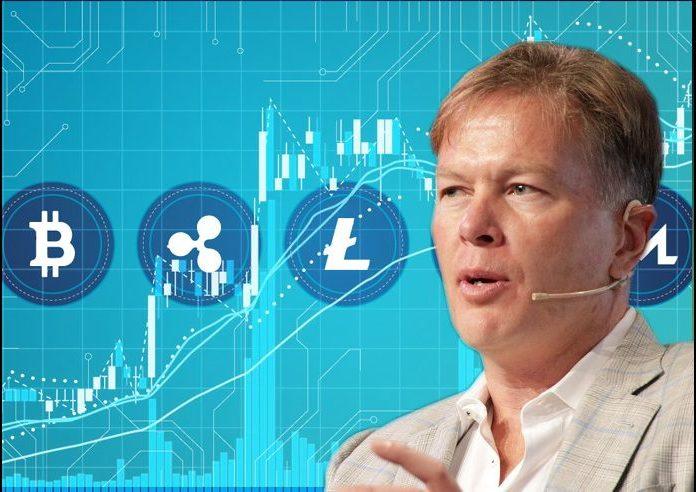 CEO Pantera Capital: до биткоин-ETF нам как до Луны