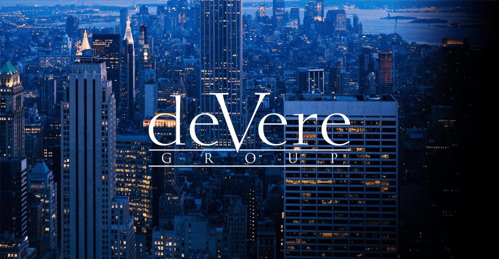 CEO DeVere Group: доминирование биткоина прекратится через 5 лет