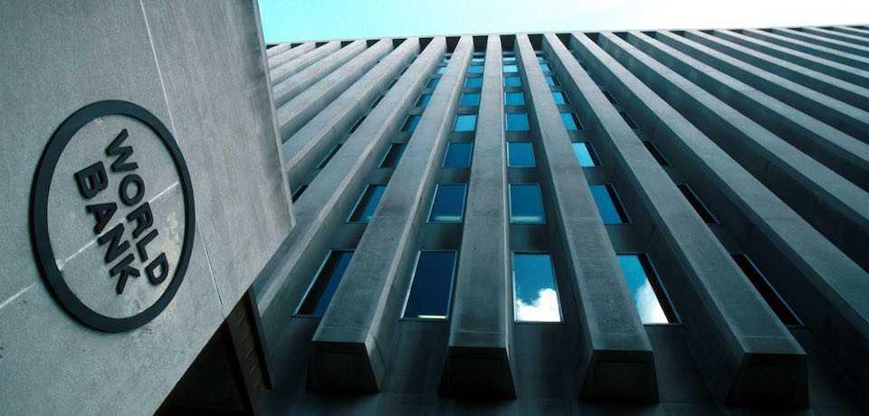 Эксперты Всемирного банка: блокчейн может изменить сферу госзакупок