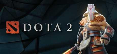 Крипто-челленджи пришли в игру Dota 2