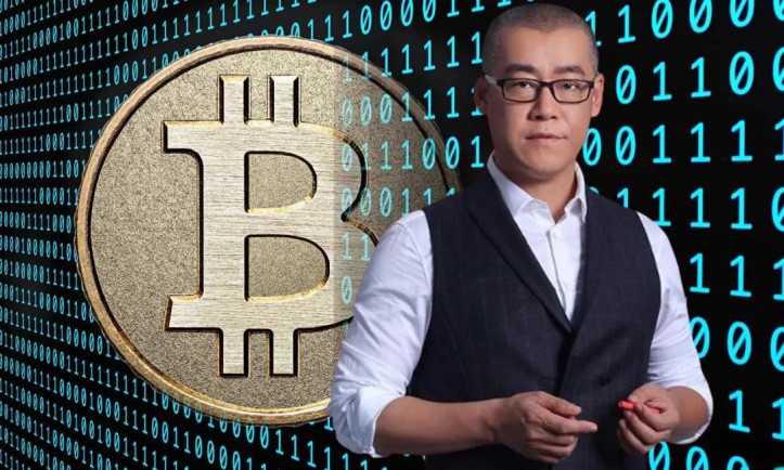 Самый успешный инвестор Китая больше не будет вкладываться в криптовалюты