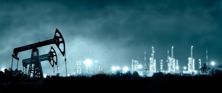 Члены ОПЕК обсудят падение цены на нефть во время саммита G-20 через неделю