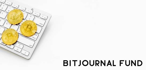 Нефть волатильнее биткоина, BitJournal Fund
