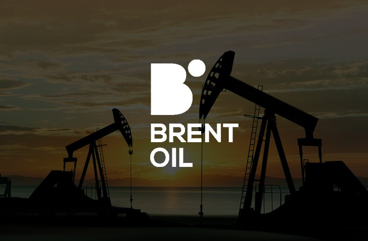 Нефть вновь растёт Россия Канада и Саудовская Аравия договорились о сокращении объемов добычи