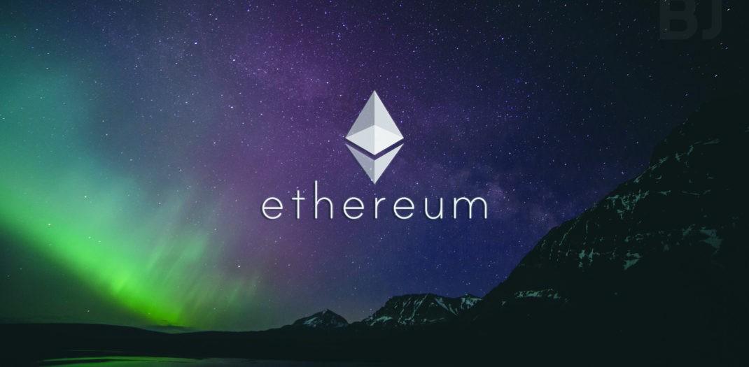 Джозеф Лубин: Забудьте о курсе Ethereum — идет его массовое освоение