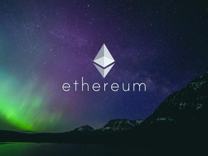 Андреас Антонопулос обратился к разработчикам блокчейна Ethereum