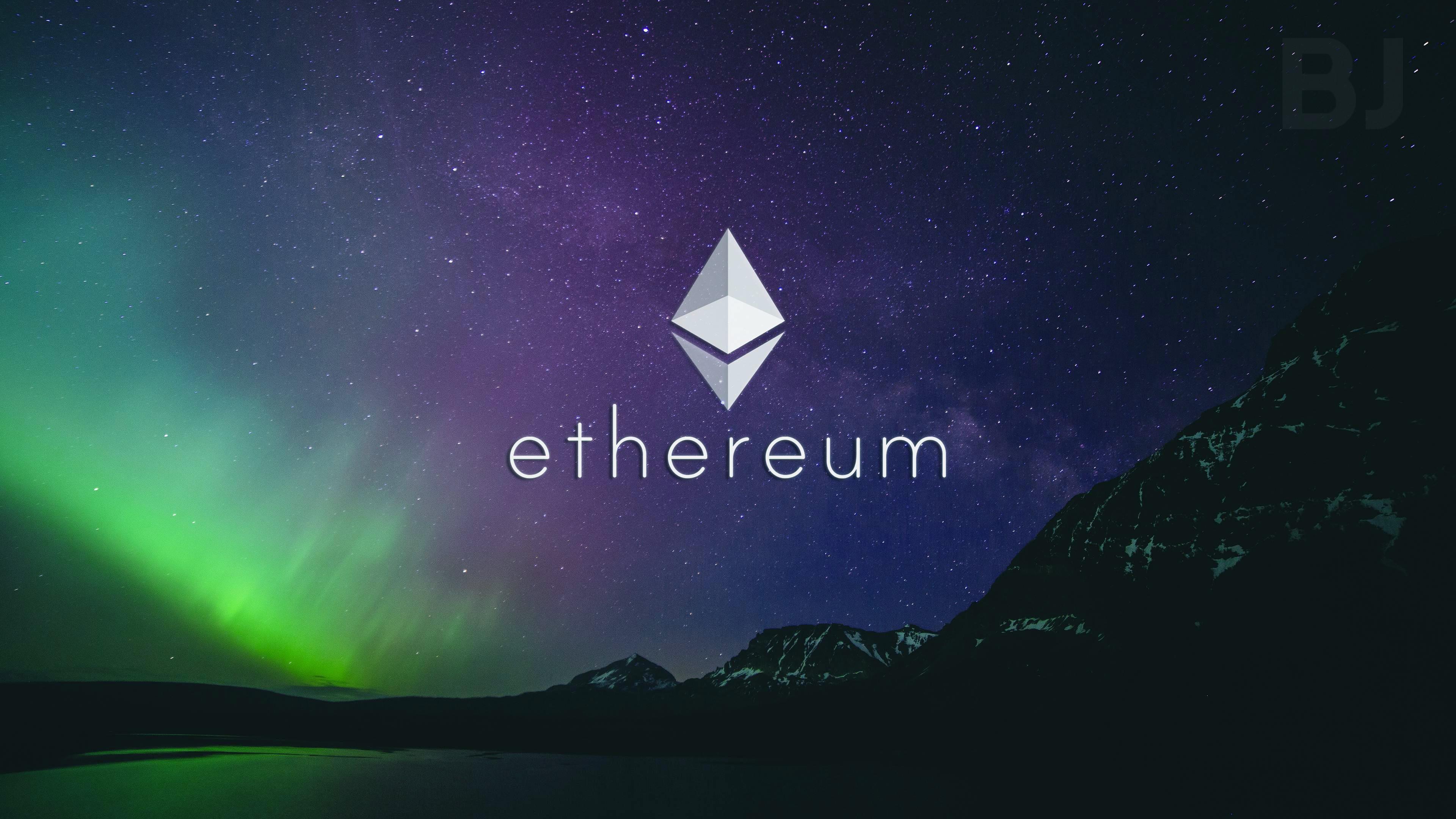 Курс Ethereum впервые превысил курс Bitcoin Cash