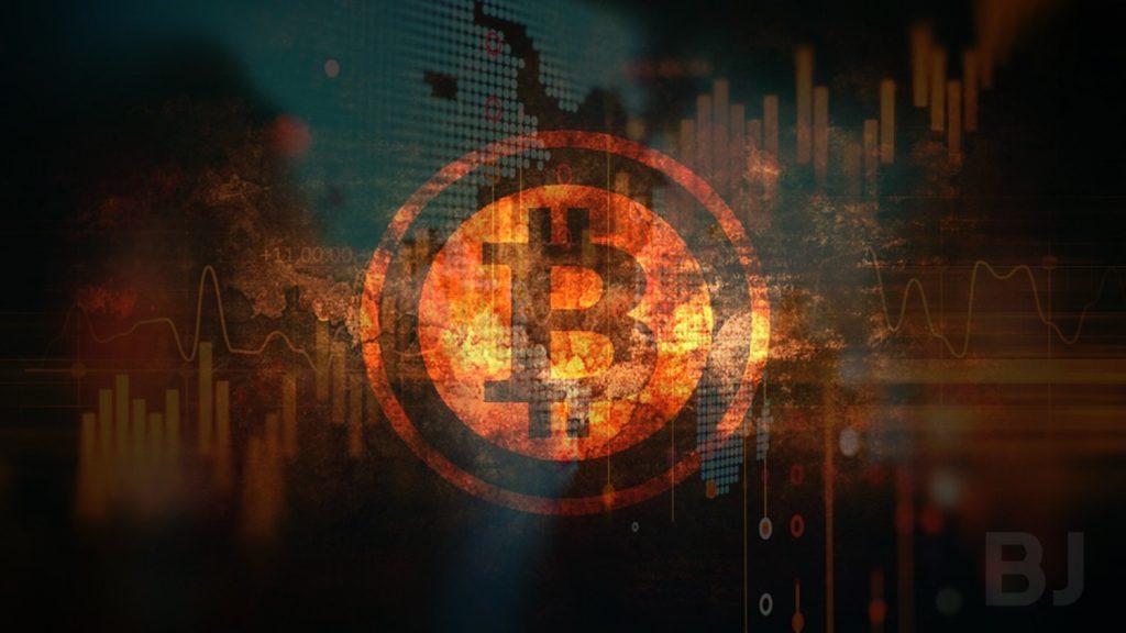 Криптовалютный рынок восстанавливается, EOS и USDT в авангарде