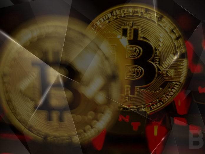Weiss Ratings: Сейчас лучшее время для покупки биткоина